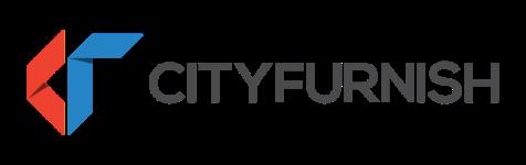 Cityfurnish.com
