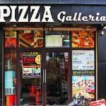 Pizza Galleria - Ganaur - Sonipat