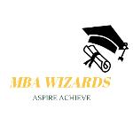 MBA Wizards - Gurgaon