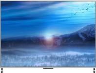 Micromax 55T1155FHD 139cm (55) Full HD LED TV