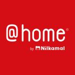 At Home - Mysore