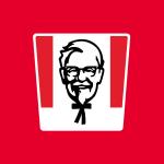 KFC - Golf Course Road - Gurgaon