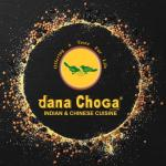Dana Choga - Sector 54 - Gurgaon