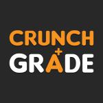 Crunchgrade.com
