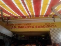 J.B. Bakery
