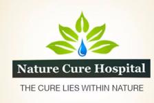 Nature Cure Hospital - Jayanagar - Bangalore