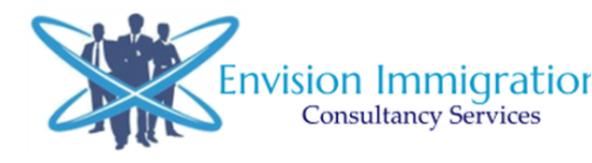 Envision Immigration Consultancy