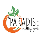De Paradise - Knowledge Park - Greater Noida
