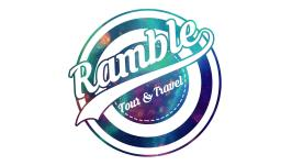 Ramble Tour And Travels - Kolkata