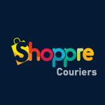 ShoppRe Couriers