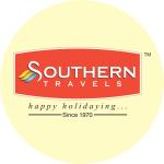 Southern Travels - Kolkata