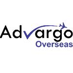 Advargo Overseas - Kukatpally - Hyderabad