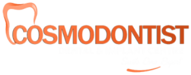 Cosmodontist Dental Clinic - DLF Phase 4 - Gurgaon