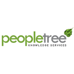 PeopleTree Knowledge Services