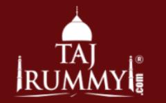 Tajrummy.com