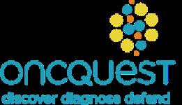 Oncquest Laboratories - Nayapalli - Bhubaneswar