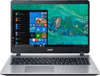 Acer Aspire 5 Core i3 7th Gen A515-53K Laptop