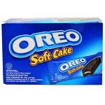 Oreo Soft Cake Biscuit