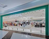 Pantaloons - Symphony Mall - Bhubaneswar