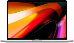 Apple MacBook Pro Core i9 9th Gen MVVM2HN/A