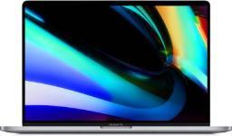 Apple MacBook Pro Core i9 9th Gen MVVK2HN/A