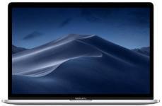 Apple MacBook Pro Core i9 8th Gen MV932HN