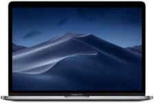 Apple MacBook Pro Core i9 8th Gen MV912HN