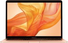 Apple MacBook Air Core i5 8th Gen MREF2HN/A