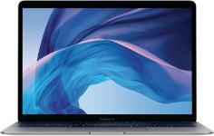 Apple MacBook Air Core i5 8th Gen MRE92HN/A