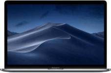Apple Macbook Pro Core i7 8th Gen MR942HN/A