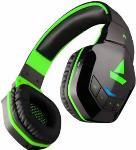 boAt 518 Headphone Bluetooth Headset