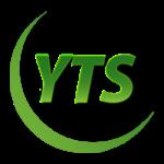 Yifyhdmovie.net