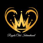 Royals Club International - Sector 2 - Noida