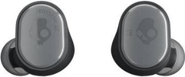 Skullcandy Sesh S2TDW-M003 Bluetooth Headset