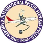 Aeromed International Rescue Services