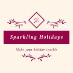 Sparkling Holidays - Delhi