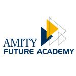 Amityfutureacademy.com
