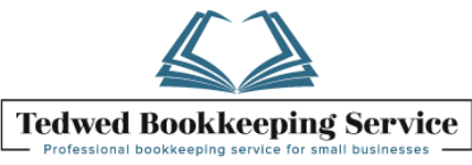 Tedwed Bookkeeping