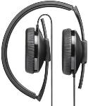 Sennheiser HD 2.10 Wired Headset