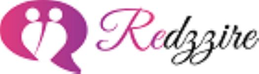 Redzzire.com
