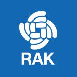 RAK Wireless Technology