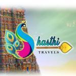 Shri Shashti Travels - Coimbatore