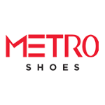 Metro Shoes - New Okhla - Noida