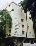 Laparo Obeso Centre - Vijayanagar Colony - Pune