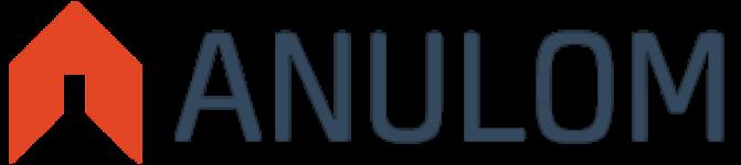Anulom.com