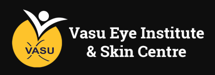 Vasu Eye Institute & Skin Centre - Ganesh Nagar - Bathinda