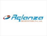 Aqlanza Infosystems
