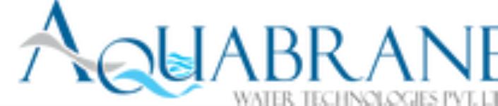 Aquabrane Water Technologies
