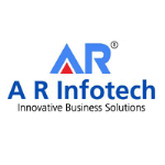 AR Infotech