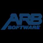 ARB Software India